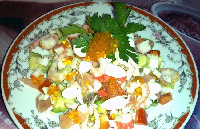novogodnij-salat-rusalochka