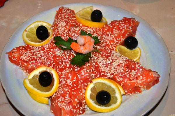 salat-morskaya-zvezda-3-recepta-prigotovleniya-1