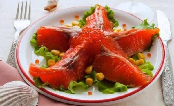 salat-morskaya-zvezda-3-recepta-prigotovleniya-2