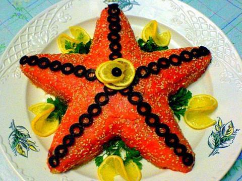 salat-morskaya-zvezda-3-recepta-prigotovleniya-6