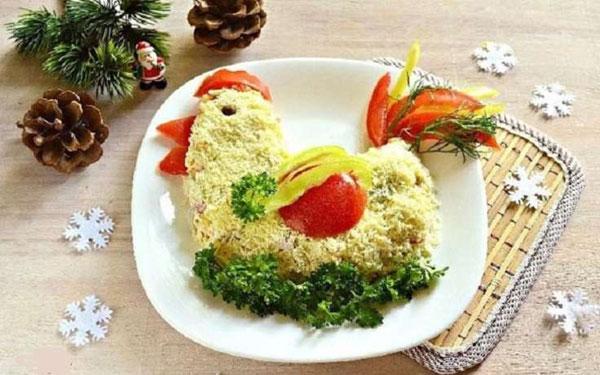 salat-petux-na-novyj-god-2017-11