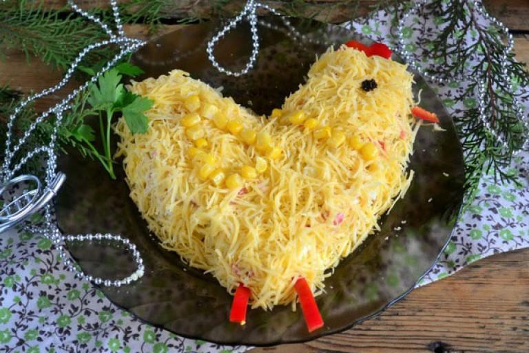 Фото прически валентины матвиенко