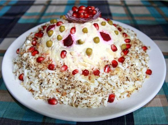salat-shapka-monomaxa-poshagovaya-instrukciya-foto-recept-5