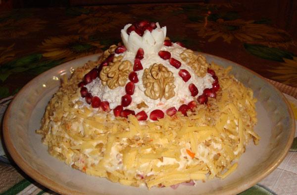 salat-shapka-monomaxa-poshagovaya-instrukciya-foto-recept-7