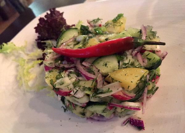 salat-fermerskij-kartofel-redis-ogurec-2