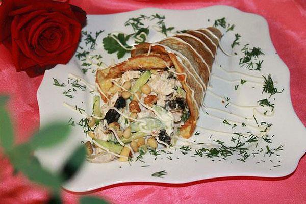 salat-rog-izobiliya-vse-recepty-salata-v-bline-1