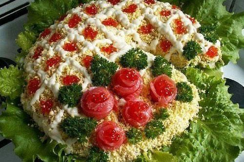 salat-rog-izobiliya-vse-recepty-salata-v-bline-3
